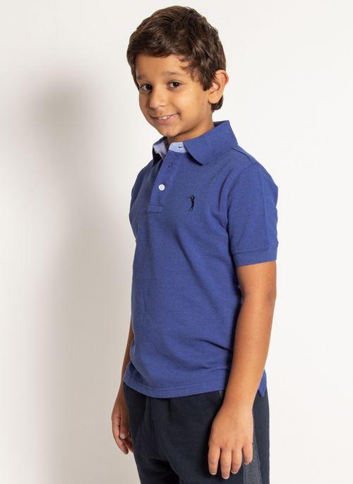 camisa-polo-aleatory-infantil-lisa-mescla-azuis-modelo-2020-8-