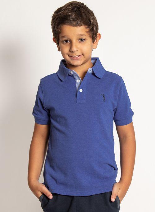 camisa-polo-aleatory-infantil-lisa-mescla-azuis-modelo-2020-9-