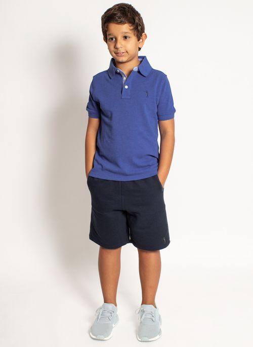 camisa-polo-aleatory-infantil-lisa-mescla-azuis-modelo-2020-10-