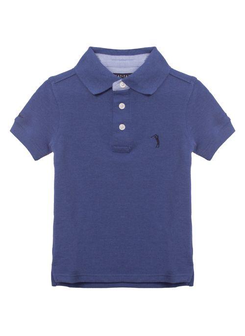 camisa-polo-aleatory-infantil-lisa-azul-mescla-2019-still-3-