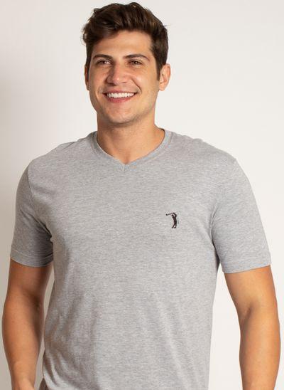 camiseta-aleatory-masculina-lisa-1-2-malha-gola-v-mescla-modelo-2020-1-