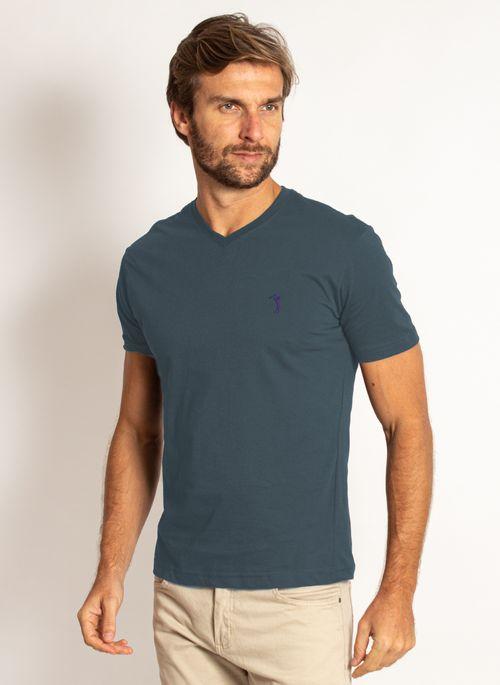camiseta-aleatory-masculino-basica-gola-v-azul-modelo-2020-5-