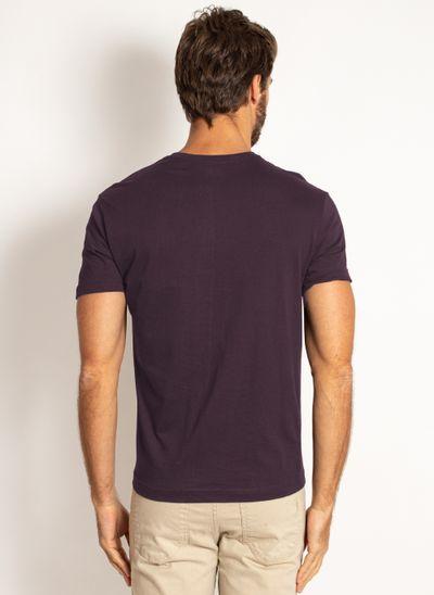 camiseta-aleatory-masculino-basica-gola-v-roxa-modelo-2020-2-