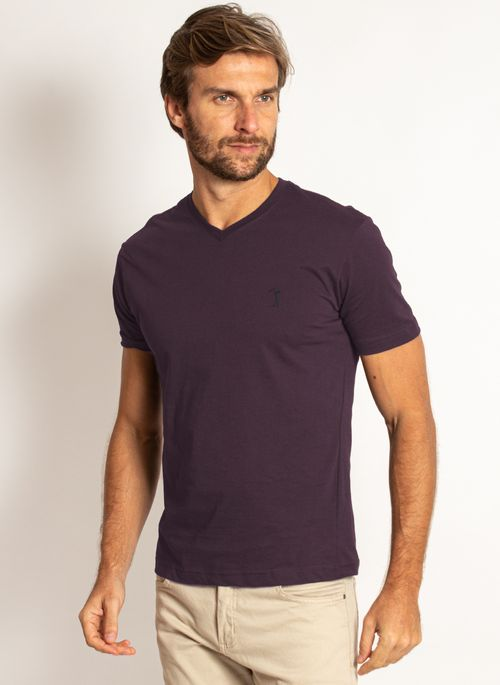 camiseta-aleatory-masculino-basica-gola-v-roxa-modelo-2020-4-