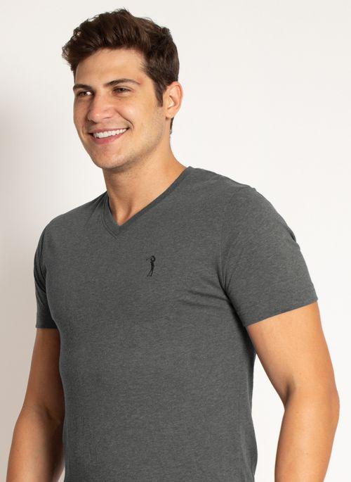 camiseta-aleatory-masculina-lisa-1-2-malha-gola-v-mescla-modelo-2020-6-