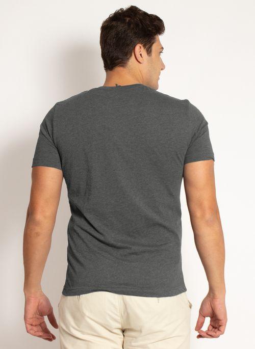 camiseta-aleatory-masculina-lisa-1-2-malha-gola-v-mescla-modelo-2020-7-