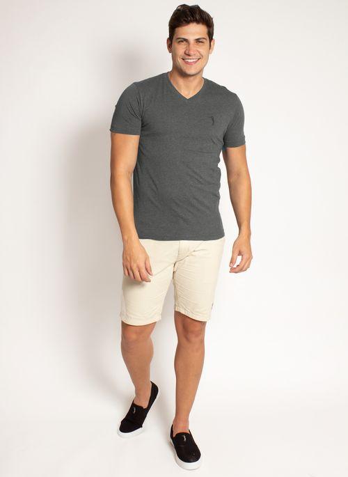 camiseta-aleatory-masculina-lisa-1-2-malha-gola-v-mescla-modelo-2020-8-