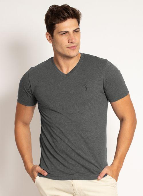 camiseta-aleatory-masculina-lisa-1-2-malha-gola-v-mescla-modelo-2020-9-