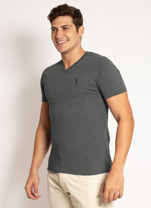 camiseta-aleatory-masculina-lisa-1-2-malha-gola-v-mescla-modelo-2020-10-