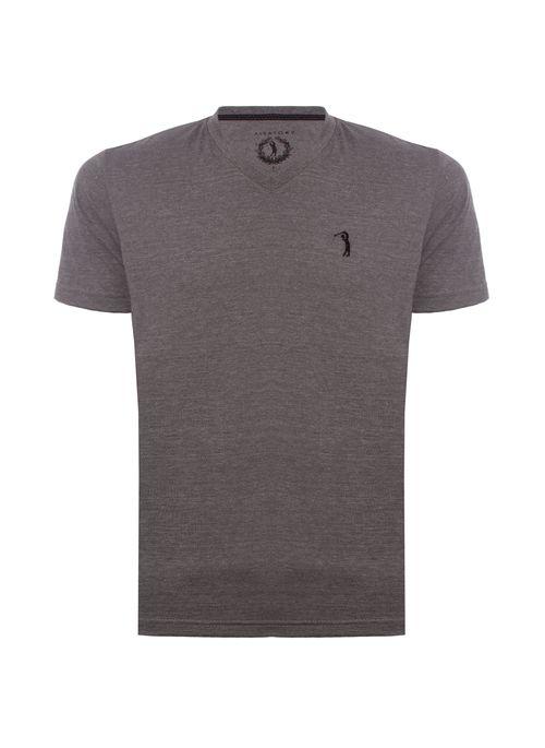 camiseta-aleatory-masculina-gola-v-basica-2019-still-21-