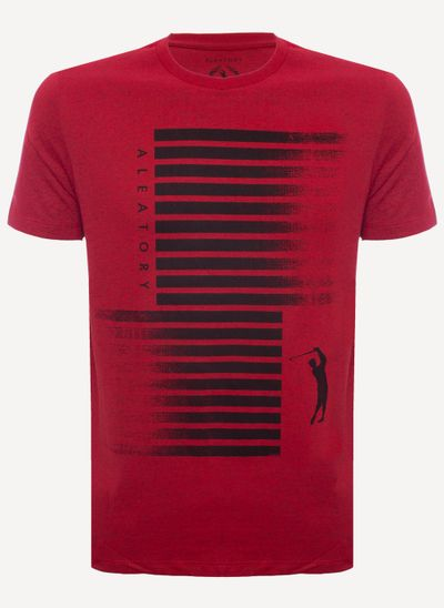 camiseta-aleatory-masculina-estampada-big-vermelho-still-1-