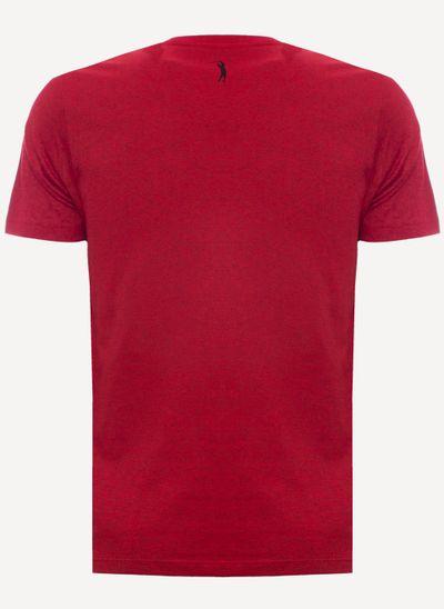 camiseta-aleatory-masculina-estampada-big-vermelho-still-2-