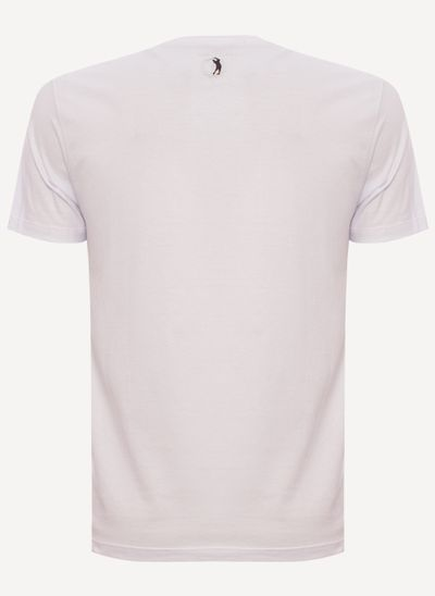 camiseta-aleatory-masculina-estampada-bike-branco-still-2-
