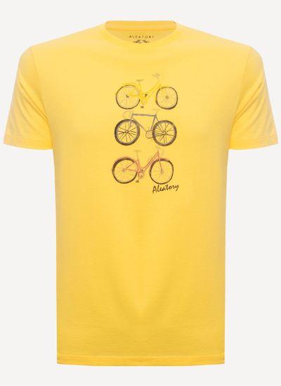 camiseta-aleatory-masculina-estampada-bike-amarelo-still-1-
