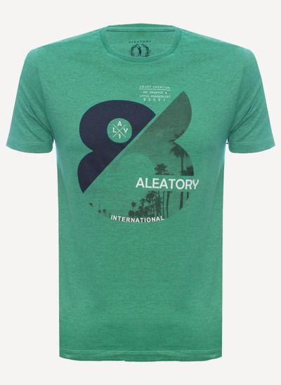 camiseta-aleatory-masculina-estampada-vacation-verde-still-1-