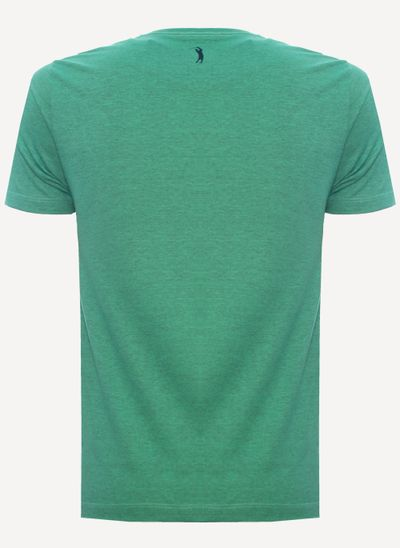 camiseta-aleatory-masculina-estampada-vacation-verde-still-2-