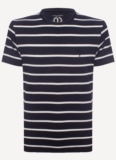 camiseta-aleatory-masculina-listrada-deep-marinho-still-1-