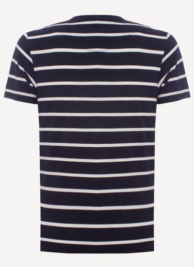camiseta-aleatory-masculina-listrada-deep-marinho-still-2-