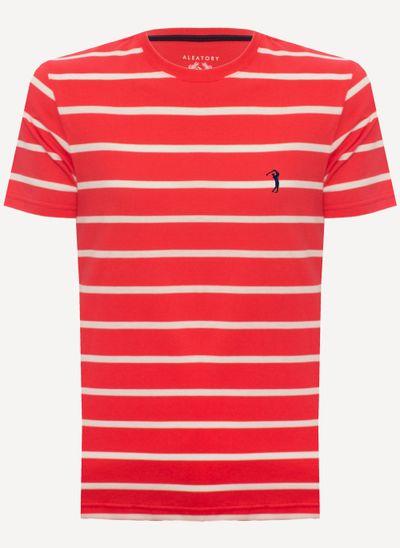camiseta-aleatory-masculina-listrada-deep-vermelho-still-1-