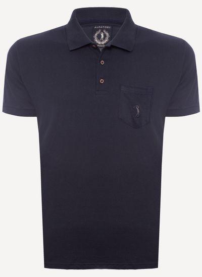 camisa-polo-aleatory-masculina-malha-lisa-com-bolso-still-5-