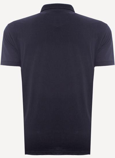 camisa-polo-aleatory-masculina-malha-lisa-com-bolso-still-6-