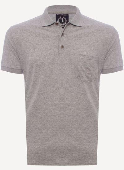 camisa-polo-aleatory-masculina-malha-lisa-com-bolso-still-3-
