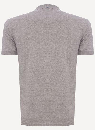 camisa-polo-aleatory-masculina-malha-lisa-com-bolso-still-4-