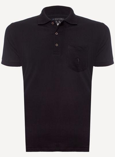 camisa-polo-aleatory-masculina-malha-lisa-com-bolso-still-1-