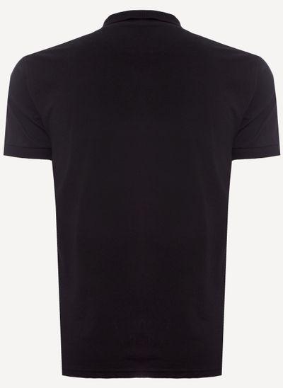 camisa-polo-aleatory-masculina-malha-lisa-com-bolso-still-2-