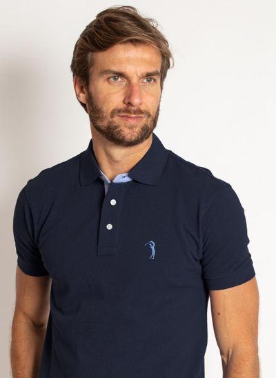 camisa-polo-aleatory-masculina-lisa-azul-azul-modelo-6-