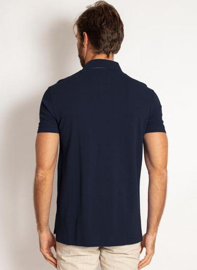 camisa-polo-aleatory-masculina-lisa-azul-azul-modelo-7-