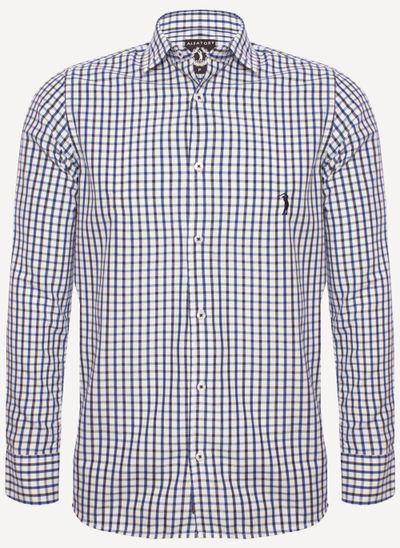 camisa-aleatory-masculina-manga-longa-xadrez-worth-still-1-