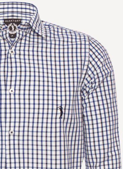 camisa-aleatory-masculina-manga-longa-xadrez-worth-still-2-
