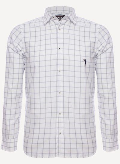 camisa-aleatory-masculina-manga-longa-cross-still-1-