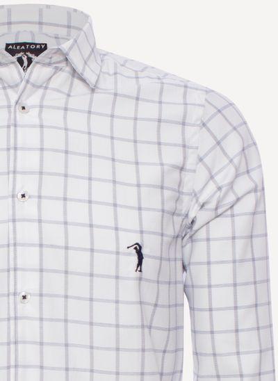 camisa-aleatory-masculina-manga-longa-cross-still-2-