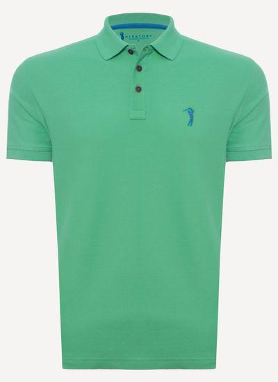 camisa-polo-aleatory-masculina-piquet-pima-lisa-verde-verde-2020-still-1-