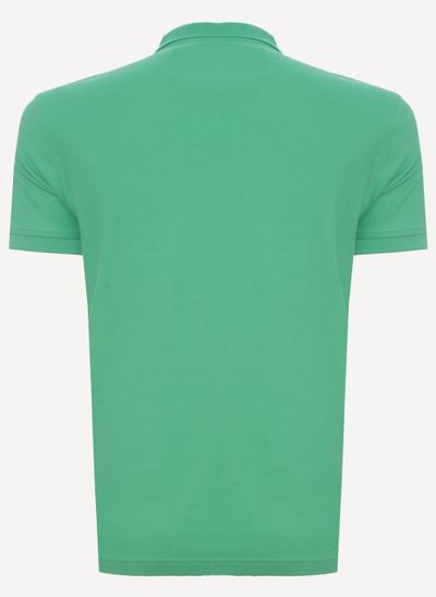camisa-polo-aleatory-masculina-piquet-pima-lisa-verde-verde-2020-still-2-