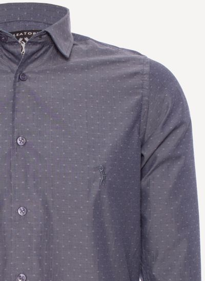 camisa-aleatory-masculina-manga-longa-dot-2020-still-2-