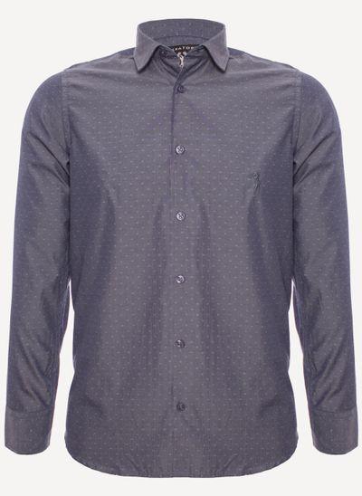 camisa-aleatory-masculina-manga-longa-dot-2020-still-1-