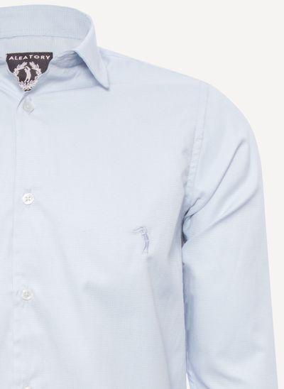 camisa-aleatory-masculina-manga-longa-soft-blue-2020-still-2-