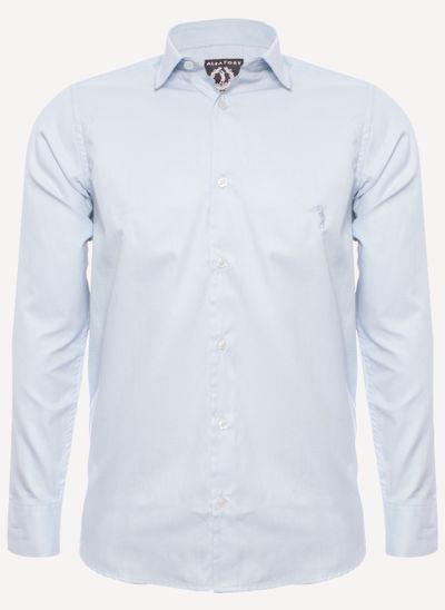 camisa-aleatory-masculina-manga-longa-soft-blue-2020-still-1-