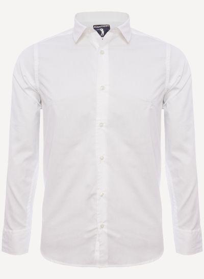 camisa-aleatory-masculina-manga-longa-luxe-poplin-branco-still-1-