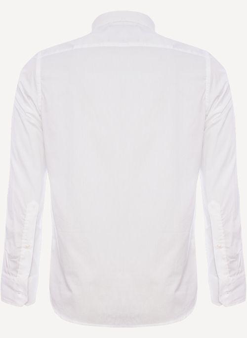 camisa-aleatory-masculina-manga-longa-luxe-poplin-branco-still-3-