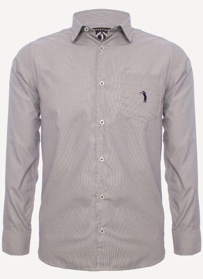 camisa-aleatory-masculina-manga-longa-listrada-grey-still-1-