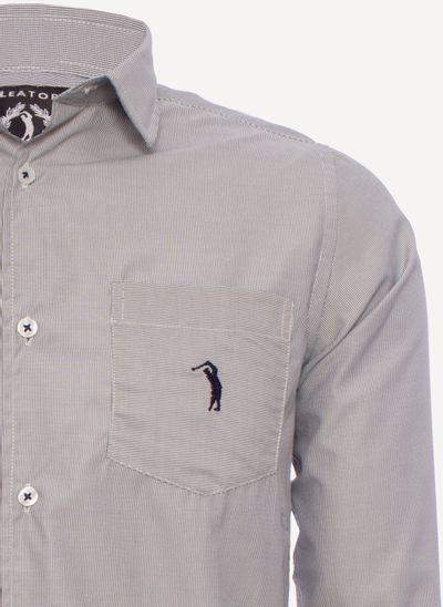 camisa-aleatory-masculina-manga-longa-listrada-grey-still-2-
