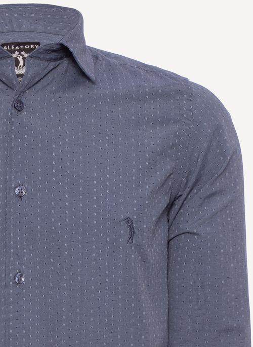 camisa-aleatory-masculina-manga-longa-star-2020-still-2-