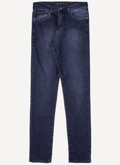 calca-aleatory-masculina-jeans-skinny-max-still-1-