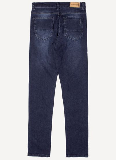 calca-aleatory-masculina-jeans-skinny-max-still-2-
