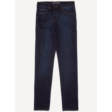 calca-aleatory-masculina-jeans-skinny-flag-still-1-