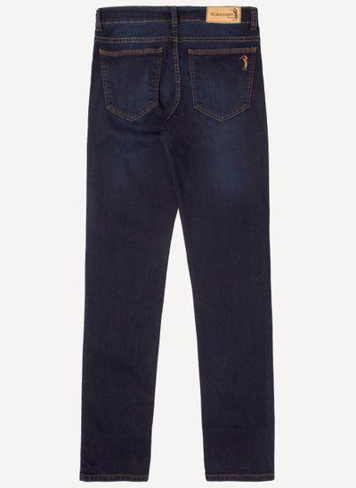 calca-aleatory-masculina-jeans-skinny-flag-still-2-
